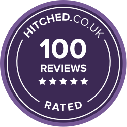 See 182 reviews for Oulton Hall