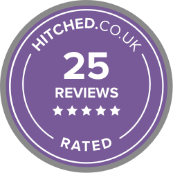 See 26 reviews for The Elephant