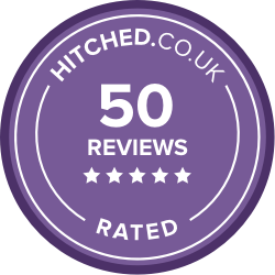 See 67 reviews for Maunsel House