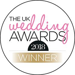 Leeds Castle Wedding Venue Tovil Kent Hitched Co Uk
