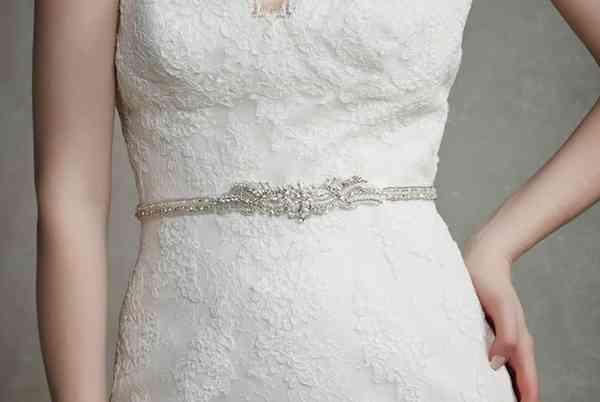 Wedding Cufflinks and Watches Enzoani