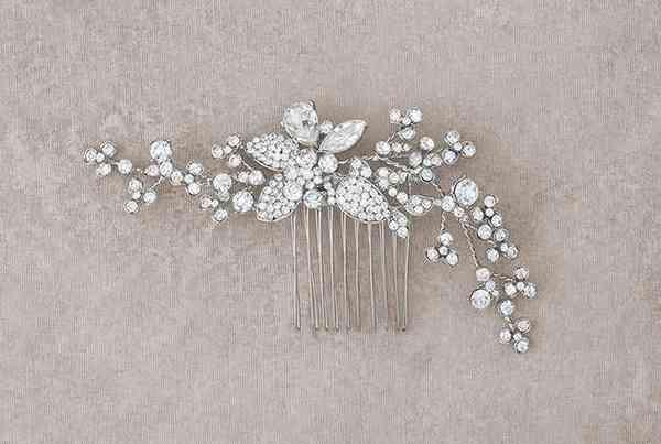 Wedding Cufflinks and Watches Pronovias