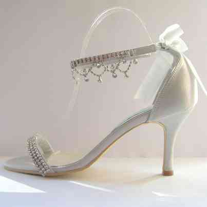 Shoes Orchabelle