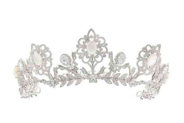 Jewellery Stephanie Browne
