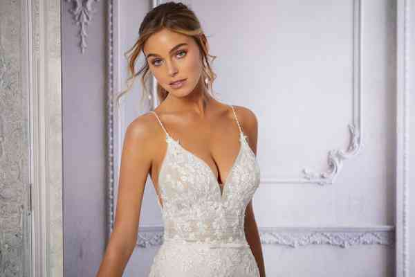Wedding Dresses Morilee