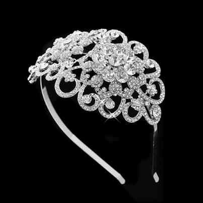 Jewellery 3D Jewellery