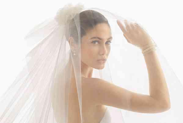 Wedding Cufflinks and Watches Rosa Clará