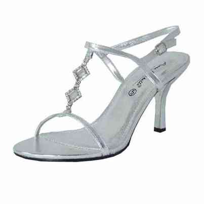 Wedding Shoes Sole Divas