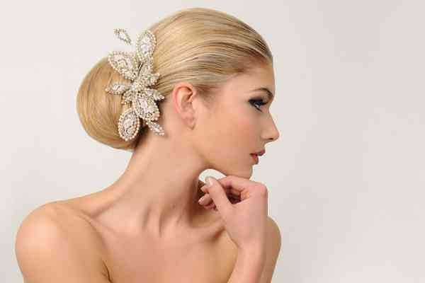 Jewellery Liza Designs